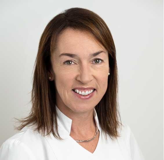 Elaine Mooney